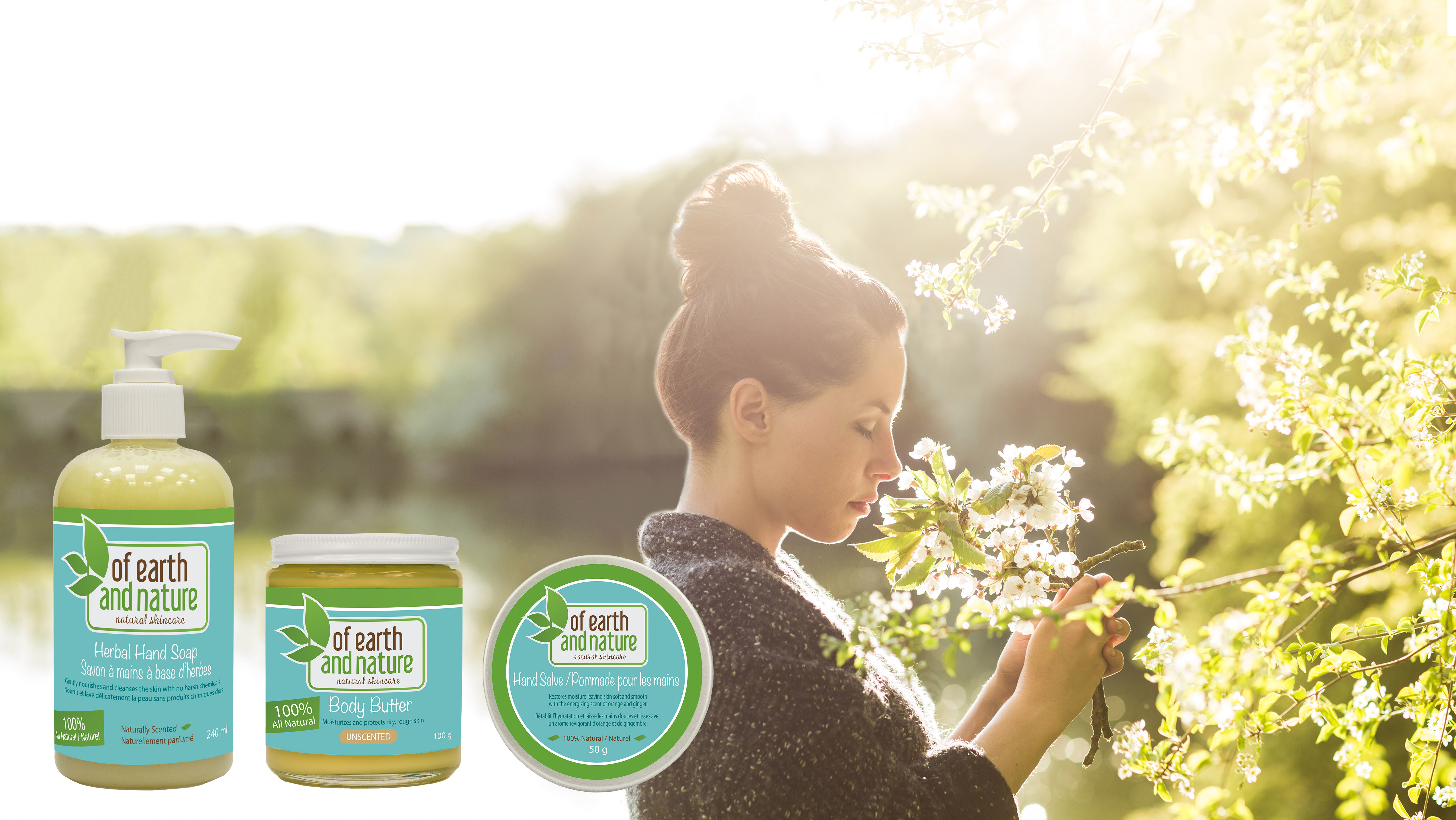 Home_Header_NEW_natural_organic_skincare_barrie1