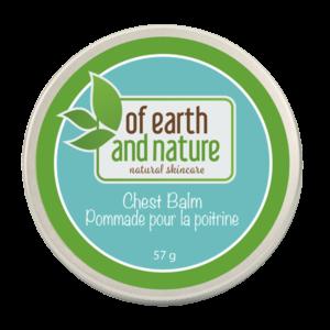 natural-organic-Chest-Balm