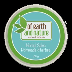 natural-organic-Herbal-Salve