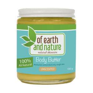 natural-organic-body-butter-unscented
