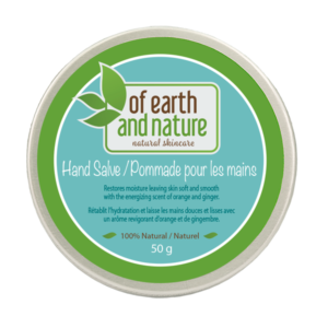 natural-organic-hand-salve