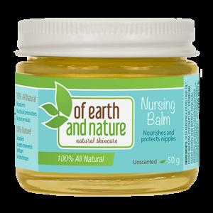 natural-organic-nursing-balm